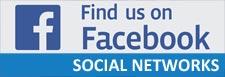 Facebook Hunde global