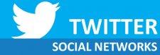 Twitter Hunde global